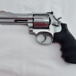 8-8-2018 fugate firearms (25)