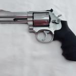 8-8-2018 fugate firearms (33)