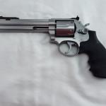 8-8-2018 fugate firearms (41)