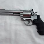 8-8-2018 fugate firearms (49)