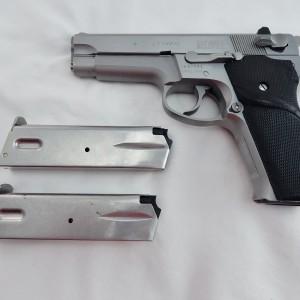 8-8-2018 fugate firearms (57)