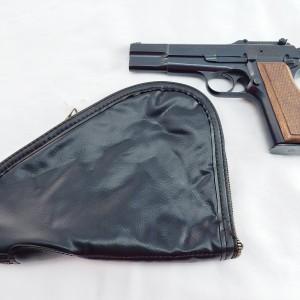 8-8-2018 fugate firearms (76)