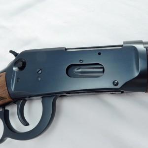 9-12-2018 fugate firearms (58)