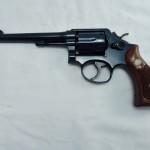 9-13-2018 fugate firearms (115)
