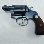 9-13-2018 fugate firearms (91)