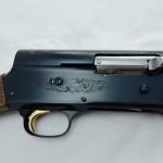 9-18-2018 fugate firearms (1)