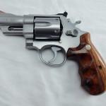 9-18-2018 fugate firearms (46)