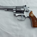 9-18-2018 fugate firearms (62)