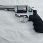 9-18-2018 fugate firearms (70)