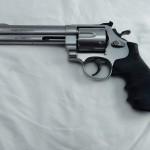 9-18-2018 fugate firearms (79)