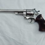 9-18-2018 fugate firearms (87)