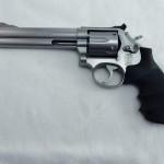 9-22-2018 fugate firearms (64)