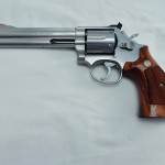 9-25-2018 fugate firearms (17)