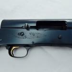 9-26-2018 fugate firearms (1)