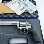 9-26-2018 fugate firearms (17)