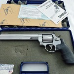 9-26-2018 fugate firearms (30)