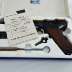 9-30-2018 fugate firearms (49)