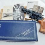 9-20-2018N fugate firearms (32)