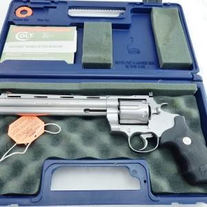 11-28-2018 fugate firearms (28)