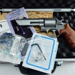 11-6-2018 fugate firearms (14)