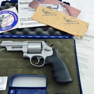 12-12-2018 fugate firearms (26)