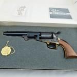 12-27-2018 fugate firearms (21)