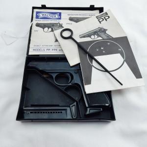 2-16-2019B fugate firearms (18)