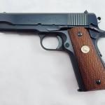 2-16-2019B fugate firearms (49)