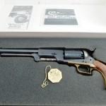 2-16-2019B fugate firearms (8)