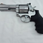 2-17-2019 fugate firearms (59)