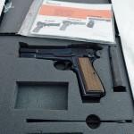 2-19-2019 fugate firearms (25)
