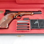 2-19-2019 fugate firearms (31)