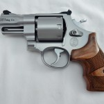 2-19-2019 fugate firearms (38)