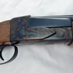 2-26-2019 fugate firearms (51)
