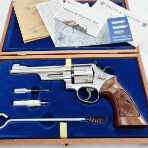 2-5-2019 fugate firearms (61)