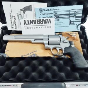 2-5-2019 fugate firearms (66)