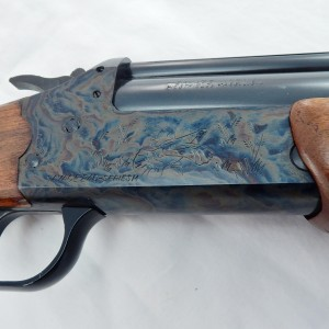 3-12-2019 fugate firearms (17)