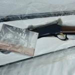 3-12-2019 fugate firearms (51)