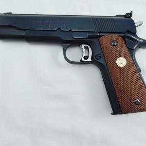 3-13-2019 fugate firearms (10)