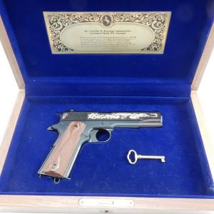 3-13-2019 fugate firearms (29)