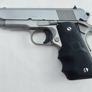 3-14-2019 fugate firearms (1)