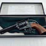 3-14-2019 fugate firearms (11)