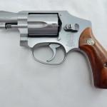 3-14-2019 fugate firearms (20)