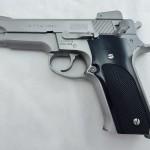 3-14-2019 fugate firearms (28)