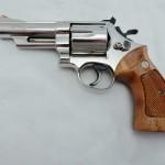 3-14-2019 fugate firearms (36)