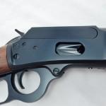 3-18-2019 fugate firearms (30)