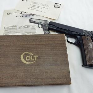 3-18-2019 fugate firearms (68)