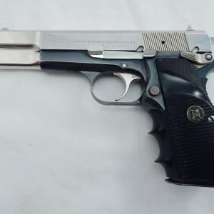 3-19-2019 fugate firearms (31)
