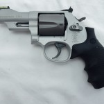 3-19-2019 fugate firearms (38)