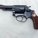 3-19-2019 fugate firearms (54)